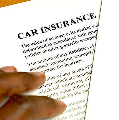 Hiring a writer in usa insurance
