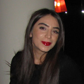 Ayse Berkcan - Allocation Manager